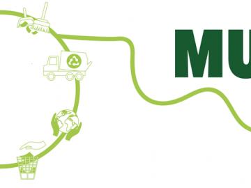 Modello unico di dichiarazione ambientale