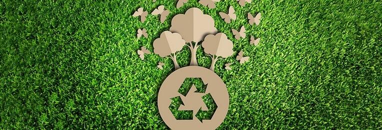 news sul mondo dei rifiuti